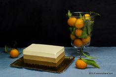 Tort trio de ciocolata reteta autentica pas cu pas | Savori Urbane Sweet Desserts, Dessert Bars, Lidl, Deserts, Sweets, Recipes, Alba, Cakes, Cake