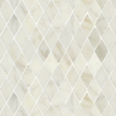 Artistic tile marble, Love, love, love. I used a similar tile for my kitchen backsplash.