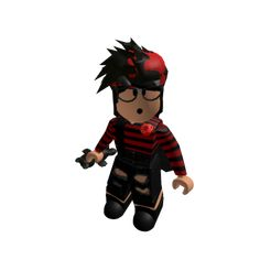 is one of the millions playing, creating and exploring the endless possibilities of Roblox. Join on Roblox and explore together! Free Avatars, Cool Avatars, Emo Girls, Cute Girls, Cool Girl, Roblox Roblox, Play Roblox, Avatar Picture, Minecraft Characters