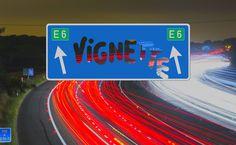 VIGNETTE E CONTRASSEGNI Guida ai bollini stradali nel mondo #guidarenelmondo #vignette #bollinoelettronico
