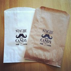 Hey, I found this really awesome Etsy listing at http://www.etsy.com/listing/151557547/set-of-25-mustache-candy-bags-you-choose