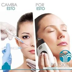 Nu Skin N / A How to stop squeaking in hardwood flooring Article Body: A squeak in hardwood flooring Galvanic Facial, Galvanic Body Spa, Ageloc Galvanic Spa, Nu Skin, Face Lines, Makeup Routine, Rodan And Fields, Skin Care Regimen, Acne Scars