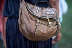 alexander mcqueen satchel bag... love it!