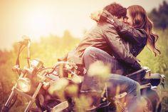 O型女性の8つの恋愛傾向