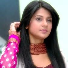 of jennifer winget in dil mil gaye