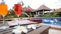 New Developments in Thailand - Prachuap Khiri Khan, Hua Hin | Thailand-Property.com 2 bed 2 bath superb custom built luxury villas for sale. http://www.thailand-property.com/unit/6613067/2-bed-condo-in-hua-hin-prachuap-khiri-khan