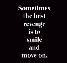 Revenge, is it worth it? Check out these revenge quotes images and get an insight into the advantages and disadvantages of seeking revenge. Karma Quotes, Real Quotes, Smile Quotes, Happy Quotes, True Quotes, Words Quotes, Quotes To Live By, Motivational Quotes, Inspirational Quotes