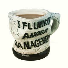 https://clubmug.com/products/anger-management-mug
