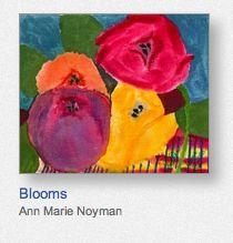 http://fineartamerica.com/featured/blooms-ann-marie-noyman.html
