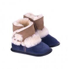 Buy Garneau Sheepskin Slippers Online Now! A distinctive style that is comfortable, durable and timeless. Our Sheepskin Slippers will become your favori. Fuzzy Slippers, Sheepskin Slippers, Suede, Ugg Boots, Uggs, Luxury, How To Wear, Shoes, Closure
