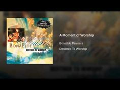 A Moment of Worship Praise And Worship Music, To Youtube, In This Moment, Awesome