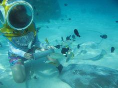Bora Bora, French Polynesia | Alterra.cc