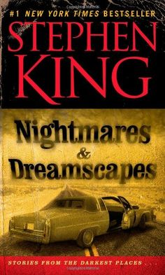 Nightmares & Dreamscapes by Stephen King http://www.amazon.com/dp/1439102562/ref=cm_sw_r_pi_dp_d0JJvb1MG5TCQ