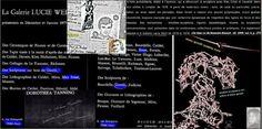 #alain girelli mobile tree permis..jpg  ~~ https://image-store.slidesharecdn.com/bfce75f8-3d15-402e-b428-660d80c11e59-original.jpeg  ~~ https://twitter.com/alaingirelli ~~  https://plus.google.com/u/0/100267728882063062646  _N #art