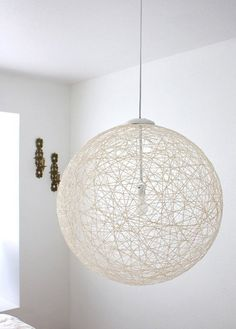 high end pendant lighting. the look for less 5 diy versions of highend light fixtures high end pendant lighting