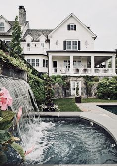 685 best exteriors images in 2019 my dream house diy ideas for rh pinterest com
