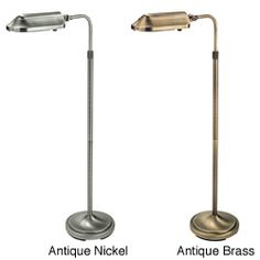 22 best drawing stuff images on pinterest drawing stuff benches overstock the heritage deluxe natural spectrum floor lamp from verilux goes to great telescoping aloadofball Image collections