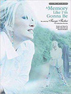 Tanya Tucker Tanya Tucker, Country Singers, Sheet Music, Disney Characters, Fictional Characters, Memories, Movie Posters, Memoirs, Souvenirs