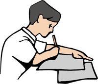 http://www.pemexglobal.com Pemex Global Consultancy, Pemex global gurgaon, pemex…