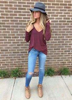 Find More at => http://feedproxy.google.com/~r/amazingoutfits/~3/7ontA0VFbRQ/AmazingOutfits.page