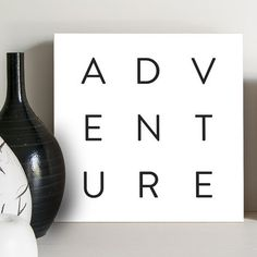 Quadro - Adventure P
