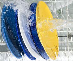 DIY dishwasher detergent recipes put to the test   KSL.com
