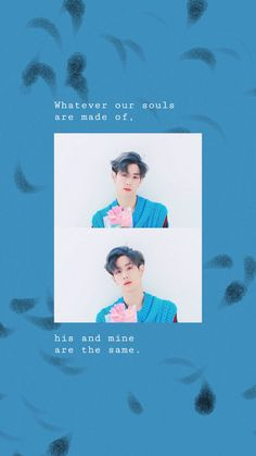 Got 7 Wallpaper, Iphone Wallpaper, Yugyeom, Why I Love Him, Got7 Mark Tuan, Got7 Jinyoung, Kpop, K Idols, Love Of My Life