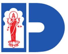 Dena Bank issued joining letter for recruitment to the post of Clerk and Specialist Officer. Hard copy of Offer of Appointment is being dispatched. The candidates are required to report to the respective Office for completion of pre-recruitment formalities including medical examination on or before 18 May 2015.