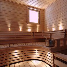 Superb Holz f r Haus u Garten Terrassendielen Unterkonstruktion Fassadenprofile