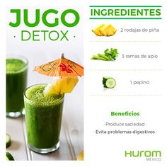 Shy Healthy Juices To Make Smoothie Recipes Easy Detox, Healthy Detox, Healthy Juices, Healthy Smoothies, Healthy Drinks, Healthy Life, Diet Detox, Cleanse Diet, Stomach Cleanse