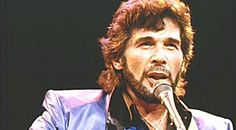 Country Music Lyrics - Quotes - Songs Eddie rabbitt - Music Is Medicine: How Eddie Rabbitt Coped With His Son's Passing - Youtube Music Videos http://countryrebel.com/blogs/videos/62756099-music-is-medicine-how-eddie-rabbitt-coped-with-his-sons-passing