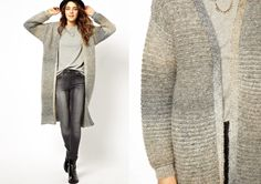 photo asos-long-lang-cardigan-mohair-blend-blanding-grey-warm-varm-aw13_zps995dbd82.jpg