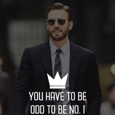 Follow @crown_motivation for more motivation Positive Quotes, Motivational Quotes, Positivity, Crown, Movies, Life, Fictional Characters, Quotes Positive, Films