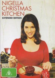 Nigella Christmas Kitchen: Extended Edition: Amazon.co.uk: Film & TV