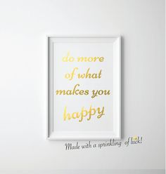 Thought On Motivation Of Life Motivational Articles, Motivational Quotes, Inspirational Quotes, Feel Good Quotes, Best Quotes, What Makes You Happy, Are You Happy, Self Motivation Quotes, Think On