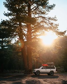 Is it the weekend yet? Travel California Mitsubishi montero overlanding rig off-road roof top tent camping Mitsubishi Pajero, Roof Top Tent, California Travel, Tent Camping, Offroad, Paths, Travel Inspiration, Adventure, Sunset