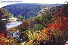 ... + Pennsylvania Poconos - Downloadable Pictures & Screensavers