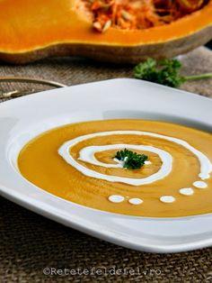 Thai Red Curry, Fruit, Ethnic Recipes, Food, Romanian Recipes, Essen, Meals, Yemek, Eten
