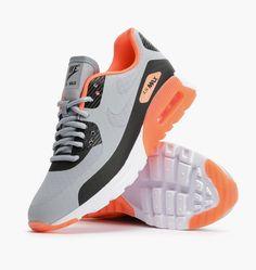 caliroots.se Wmns Air Max 90 Ultra BR Nike 725061-001  173280