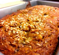 This is by far the best gluten free banana bread recipe I have found! I originally got this recipe from a friend, w… Best Gluten Free Banana Bread Recipe, Banana Bread Recipes, Vegan Gluten Free, Gluten Free Recipes, Dairy Free Milk, Alkaline Foods, Food Processor Recipes, Baking, Ethnic Recipes