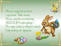 Happy Easter, Winnie The Pooh, Disney Characters, Fictional Characters, Humor, Funny, Postcards, Quotes, Haha
