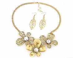 US $3.45 New without tags in Jewelry & Watches, Fashion Jewelry, Necklaces & Pendants