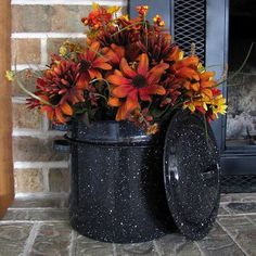 Autumn-Decorating-Plans.jpg (670×670)