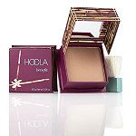 Benefit CosmeticsHoola