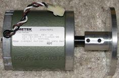 Qual motor usar no Gerador Eólico Caseiro? - Dicas Verdes