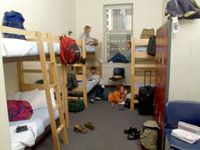 HI - Chicago Hostel :: Hostel to Reserve in the United States
