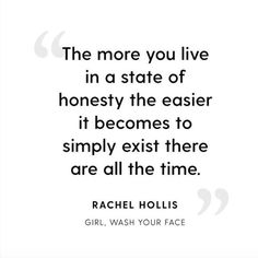 Words Of Wisdom Quotes, Quotes To Live By, Great Quotes, Wise Words, Me Quotes, Take Every Thought Captive, Attitude Thoughts, Rachel Hollis, Godly Wife