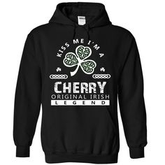 [Best tshirt name meaning] CHERRY  Coupon 20%  HERRY  Tshirt Guys Lady Hodie  SHARE TAG FRIEND Get Discount Today Order now before we SELL OUT  Camping a jaded thing you wouldnt understand tshirt hoodie hoodies year name birthday