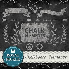 chalk chalkboard elements banner arrows banners labels chalk design graphics digital paper pack digital background sets design graphic   instant download   #vector #etsy #cardmaking #crafting #scrapbooking #clipart #illustration #handdrawn #sheep #canada #illustrations #camping #stickers #supporthandmade #stationery #cute #planner #digitalart #art #design #kawaii bead #digitalart #illustrator #chibi #kawaiiartist #cuteanimals #doodle #doodleart #cartoon #birds