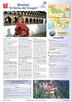 "INDIA: Bhuthan ""el Reino del Dragón"", dto. dsd 5%: +60días, sal. 8/09 al 24/11 (12d/9n) desde 2.365€ - http://zocotours.com/india-bhuthan-el-reino-del-dragon-dto-dsd-5-60dias-sal-809-al-2411-12d9n-desde-2-365e/"